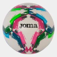 Piłka Joma Gioco II